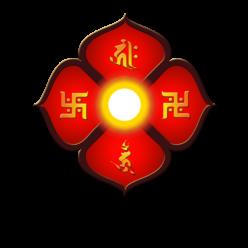 Wang Lin – Jasmin